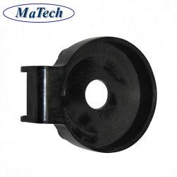 Точное литье под давлением из алюминиевого сплава металлической поверхности литьевого формования