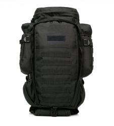Militaire tactique sac double transporter des armes à feu 911 Camo sac à dos de la chasse Refle Airsoft cas