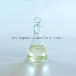 Tween 60 - 폴리옥시에틸렌 Sorbitan Monostearate