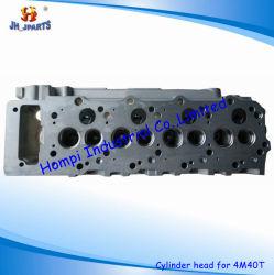 pièces de rechange de la culasse pour Mitsubishi M 4m40t M202260029320 908514