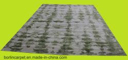 Tapijt in de Wol en de Viscose die van China wordt gemaakt