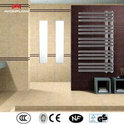 Avonflow 크롬 디자인 장식적인 수건 히이터