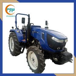 70CV Maquinaria Agrícola Fram/Diesel Granja/tractor agrícola