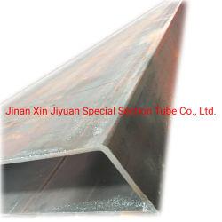 Fr10210-2006 standard2 et de la norme ASTM Tube en acier aluminé
