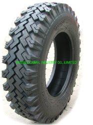 LTB partialité les pneus de camion léger avec 640/650-13, 500-12, 650-14, 750-16