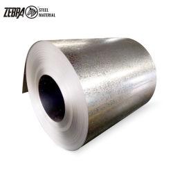 Strato d'acciaio della bobina del galvalume standard di AISI