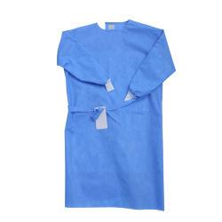 Одноразовые хирургические SMS платье не из