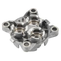 Mécaniques haute précision en alliage en aluminium moulé sous pression