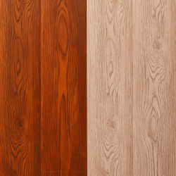 Interieur Decoratie Tapijt Graan Dance Hall Flooring Pvc