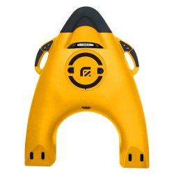 Fzblue Großhandelsbatterie-Wasser-Roller-Strahlen-Ski für Wasser-Unterhaltung