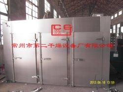 최신 판매 열기 버섯 건조용 기계/열기 식물성 건조기 기계/야채
