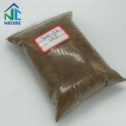Het Zout van het Natrium van toevoegsels en van Additieven van Polynaphthalene SulfonZuur, Formaldehyde van het Sulfonaat van het Naftaleen van het Sulfaat van het Natrium het Poly een fdn-fdn-Ai fdn-Aii