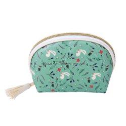 حقيبة حقيبة حقيبة حقيبة يد للتزين محمول مساء الحفلات الصغيرة حقيبة يد للسيدة الصغيرة