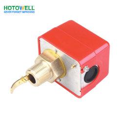 Honeywell Hfs-25 Sensor de flujo de agua para el interruptor de control inteligente de la Expo 2019?