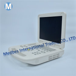 2D 노트북 컬러 도플러 초음파