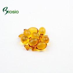 Косметической продукции Anti-Aging витамина C+ Viatmin E Softgel капсулы