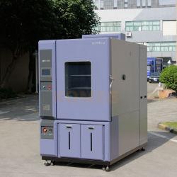 Большой объем 1000L постоянная температура и влажность испытания машины