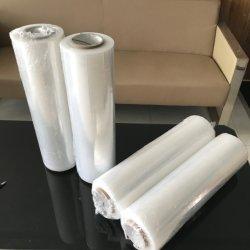 LADEPLATTEN-Verpackungs-Ausdehnungs-Film des Hand-und Maschinen-Gebrauch-LLDPE Plastik