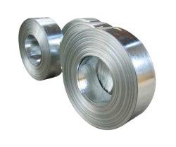 Цинк строительных материалов из стали с покрытием Strapping горячей ближний свет оцинкованной стали