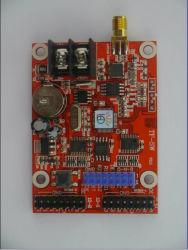 TFSw LED表示広告のための安いWiFiの無線制御カード
