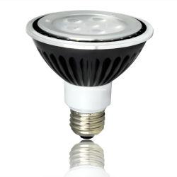 Migliore indicatore luminoso di Dimmable 10W PAR30 LED di qualità per illuminazione dell'ufficio