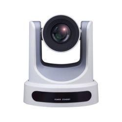 Ptzoptic-12X-SDI Système de conférence vidéo Full HD 1080p Ndi PTZ Caméra vidéo IP