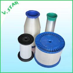 PP fils monofilament 0,08 mm à 1.0mm pour l'utilisation de tissu de filtre