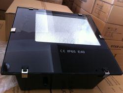 1000W Réflecteur de lumière d'inondation (die casting corps en aluminium et verre trempé)