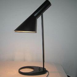 Spezielle dekorative der Tabellen-Lampen-/Auslegung-LED Büro-Lampen-Leuchte