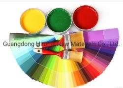 Harz-Epoxid-Polyester-Harz für Pinting Tinte