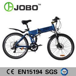 Nieuwe Style Smart 26inch Folding Electric Bike 36V 250W