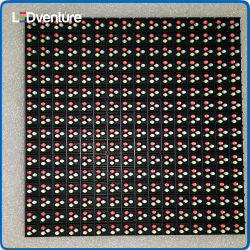 P10 1r1g1b полноцветный светодиодный модуль для установки вне помещений светодиодный дисплей