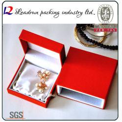 Moda Bracelete Colar caixa pendente do corpo do anel brinco de prata jóias de prata esterlina jóias Colares jóias (YS332C)