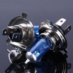 Las piezas de autos de alta calidad Super Brillante Bombilla del faro halógeno H4 H3 H7 H11 LED