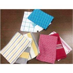 Fabricante Texpro 2021 Novo Algodão Toalha 100% algodão Plain com designs de Impressão ou algodão Waffle ou mecanismos Jacquard