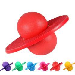 Banheira de venda Treinamento de integração sensorial da criança pulando Bola Adulto Explosion-Proof equipamento de fitness