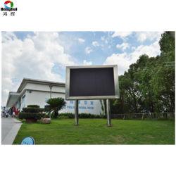 P5 LED TV d'affichage numérique de panneaux publicitaires signer