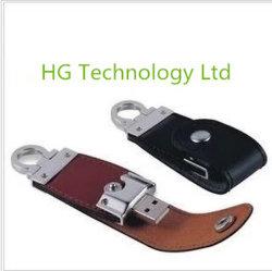 Exquis de la mémoire flash USB USB pratique HGW-043/HGW-044
