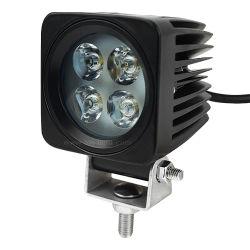 مصباح عمل السيارة المقاوم للمياه من نوع LED (GF-004Z03)