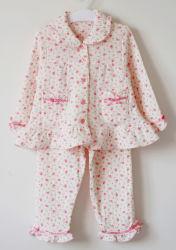 Si populaire OEM Children's Sleepwear