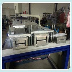 Fabriqué en Chine pour faire de la machine la pultrusion PRF Grincement, tuyau, Beam, Canal Bar, Rod, tube