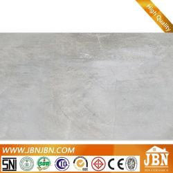 Granit-GroSshandelsoptik Glasierte dünne Tile (JH0503)