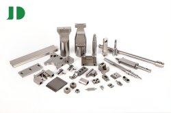 Andere Teile und Komponenten für die Automobilindustrie, Präzision, Auto, Stempeln, Maschine, Ersatz, Teile,