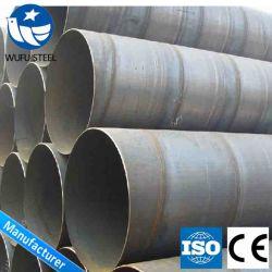 FPC CE wird in Stahlrohr-/Rohrschweißmaterialien verwendet