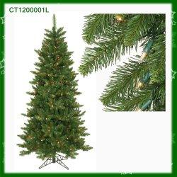 2013new 점화 크리스마스 나무 크리스마스 훈장 (CT1200001L)