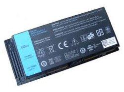 DELL M4600 M6600のための新しいOriginal Battery Laptop Battery Pg6RC