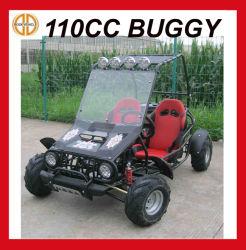 Qualidade elevada 110cc Mini dune buggy (MC-408)