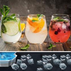 Исходный завод лоток для льда сито для льда просеивателя с кубиками льда Форма для кухни