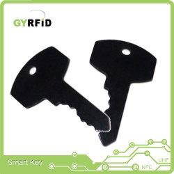 NFC Key Gen2 доступ к безопасности (Кеф)