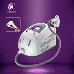 Équipement de beauté & médical d'épilation au laser